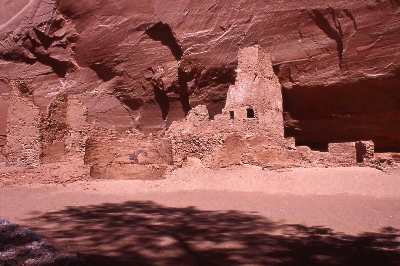 Canyon-de-Chelly-2000-0029
