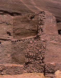Canyon-de-Chelly-2000-0065