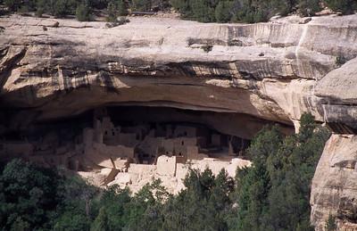 Mesa-Verde-2000-0028