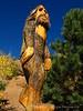 Bigfoot, Pikes Peak (1)