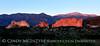 Garden of Gods dawn, Colo Springs (4)