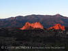 Garden of Gods dawn, Colo Springs (14)