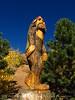Bigfoot, Pikes Peak (2)