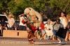 Zuni White Buffalo Dance, Gallup NM (1)