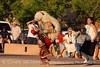 Zuni White Buffalo Dance, Gallup NM (1)