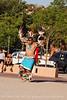 Zuni Eagle Dance, Gallup,NM (3)
