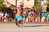 Zuni Eagle Dance, Gallup,NM (5)