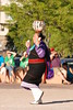 Zuni Water jar dance, Gallup NM (2)