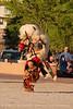 Zuni White Buffalo Dance, Gallup NM (4)