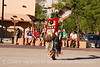 Zuni Eagle Dance, Gallup,NM (7)