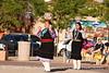 Zuni Water jar dance, Gallup NM (1)