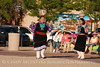 Zuni Water jar dance, Gallup NM