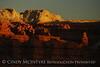 Goblin Valley State Park UT (38)