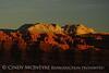 Goblin Valley State Park UT (36)