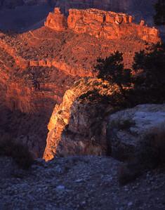 Grand-Canyon-2002-0165