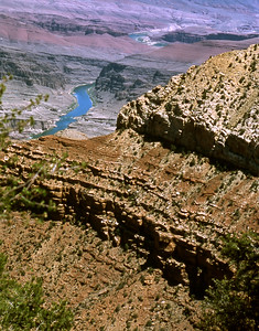 Grand-Canyon-2002-008
