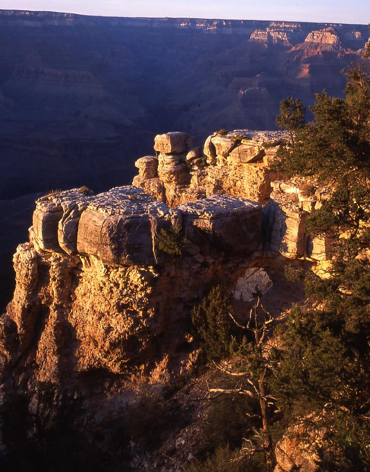 Grand-Canyon-2002-0248