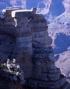 Grand-Canyon-2002-0081