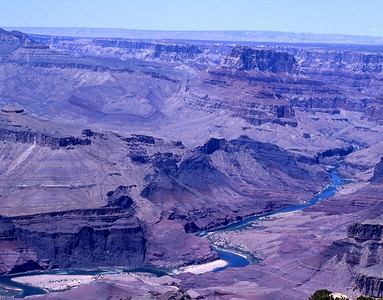 Grand-Canyon-2002-0217
