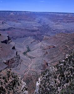 Grand-Canyon-2002-0118