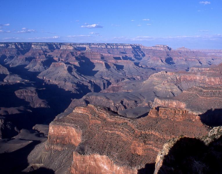 Grand-Canyon-2002-0146