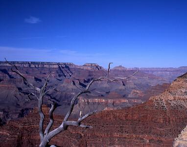 Grand-Canyon-2002-0091