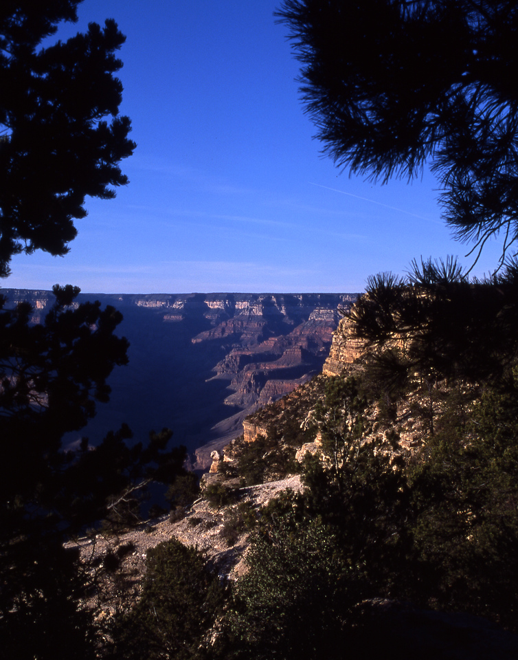 Grand-Canyon-2002-0225