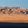 Burbank Hills