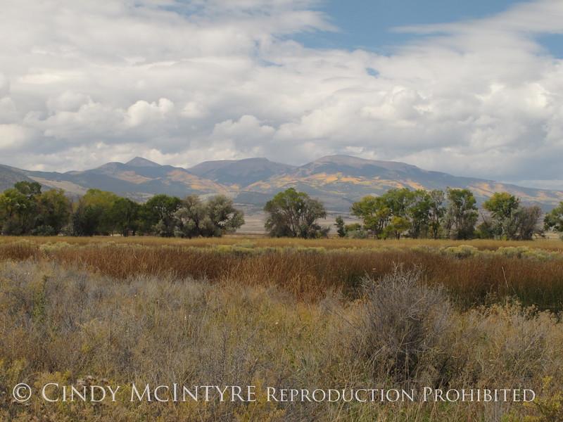 Monte Vista NWR CO views (1)