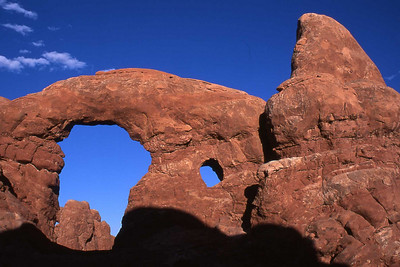 Arches-1999-0007