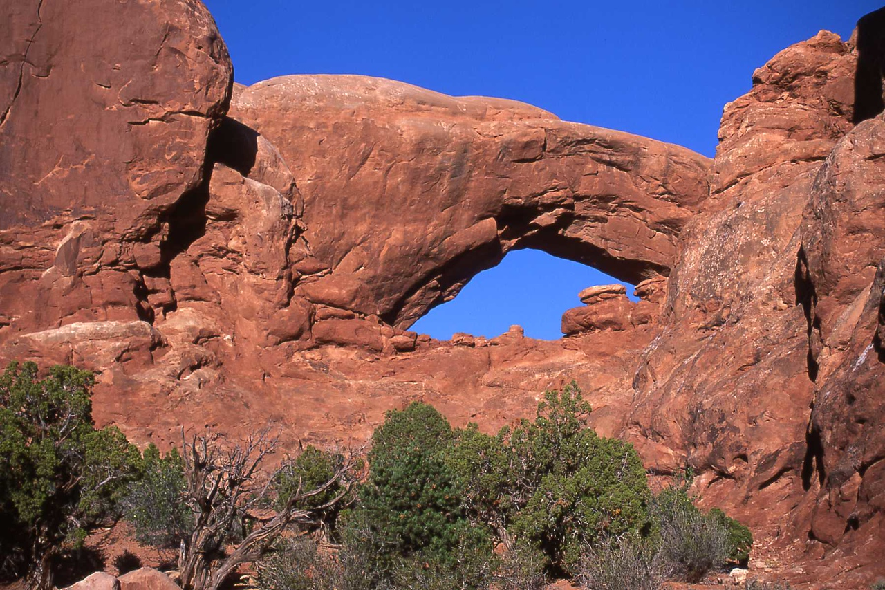 Arches-1999-0003