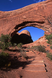 Arches-1999-0006