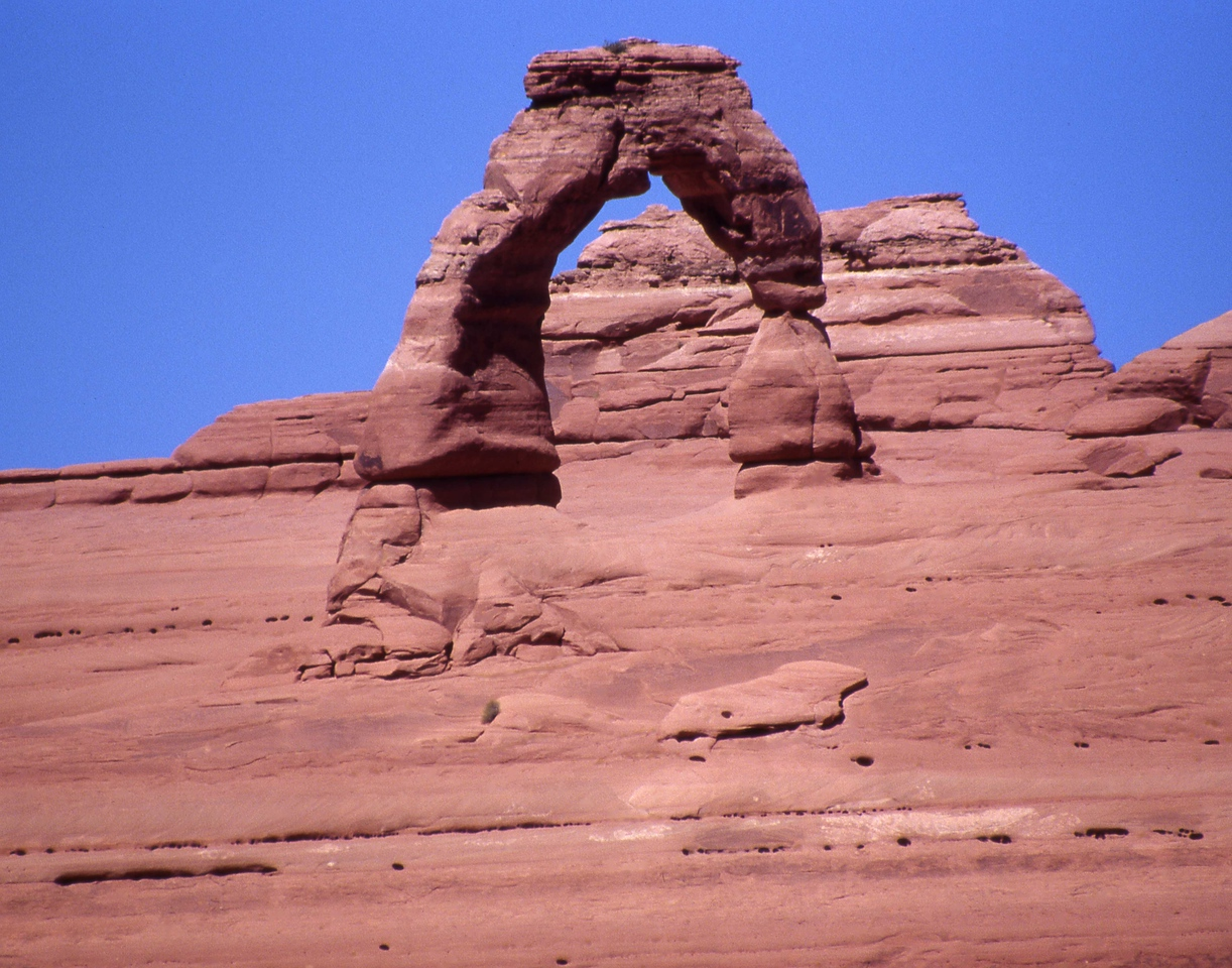 Arches-1999-0075