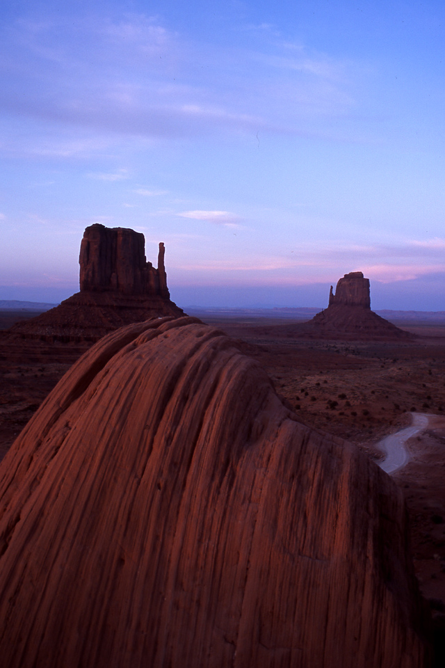 Monument-Valley-2002-019