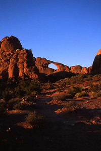 Arches-1999-0022