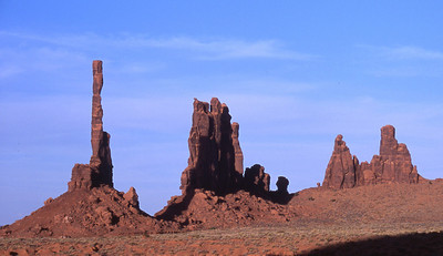 Monument-Valley-2002-004a