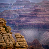 Mather Pt. Grand Canyon<br /> © Sharon Thomas