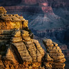 Mather Pt. Grand Canyon 3<br /> © Sharon Thomas