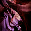 Lower Antelope Canyon 11<br /> © Sharon Thomas