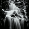 Jemez Falls - Los Alamos, NM<br /> © Sharon Thomas