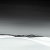 White Sands, NM 2<br /> © Sharon Thomas