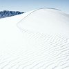 white Sands, NM 12<br /> © Sharon Thomas