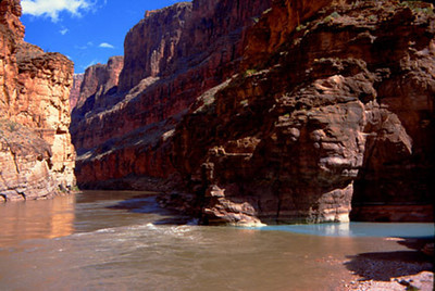Grand Canyon Arziona