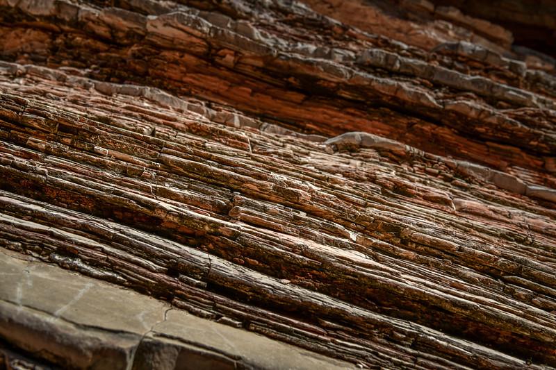 Linestone III