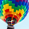 Balloon Fiesta - Albuquerque 4<br /> © Sharon Thomas