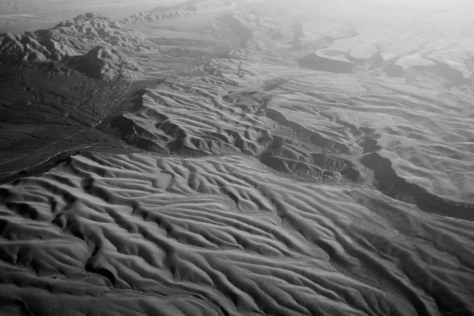Erosion I