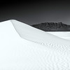 white Sands, NM 8<br /> © Sharon Thomas