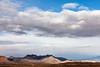 Desert Palette, Nevada