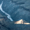 Spotlight on Hilltop, Grand Canyon