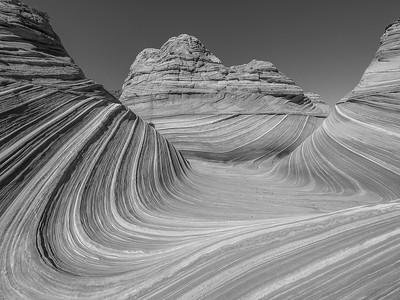 Southwest Swirl..
